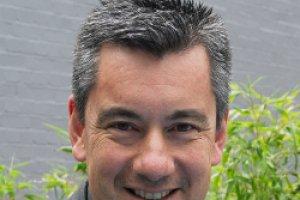 Yves Nguyen Dinh An nommé directeur général d'AMD France