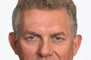 Hans Van Waayenburg prend la direction générale de Sogeti