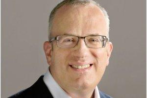 Brendan Eich, créateur de JavaScript, devient CEO de Mozilla