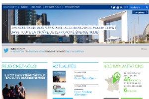 Cofely Services mise sur Exadata et Exalogic d'Oracle pour booster son SI