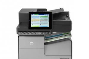 HP mise sur le jet d'encre en renfort du laser dans les entreprises