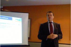 PME et achats publics : Systematic, Afdel, Syntec et Pacte PME veulent changer de braquet