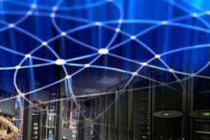 Pour son SDN, Numergy a choisi Nuage d'Alcatel-Lucent