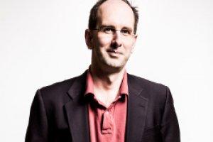 Scott Guthrie prend la direction de l'activité cloud de Microsoft
