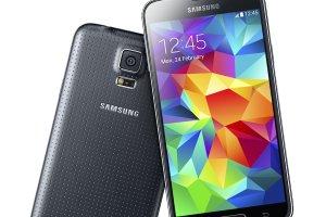 Samsung Galaxy S5 : un petit dur conçu pour les entreprises