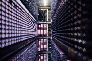 Big data, les budgets se débloquent encore difficilement