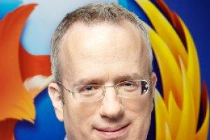 Brendan Eich contraint à la démission de la direction de Mozilla