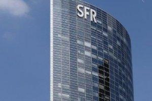 Vivendi choisit Numericable pour racheter SFR