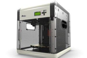 La baisse du prix des imprimantes 3D pourrait attirer le grand public