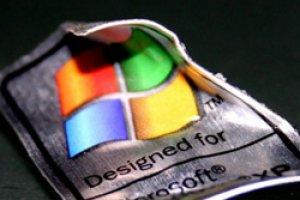 La fin du support de Windows XP n'entraine pas d'XPocalypse