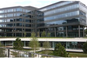 IBM France fête bientôt ses 100 ans