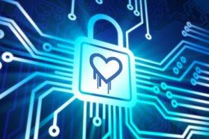Faille OpenSSL, VMware prépare en urgence une série de patchs