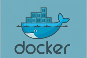 Red Hat s'investit dans la technologie de containers Docker