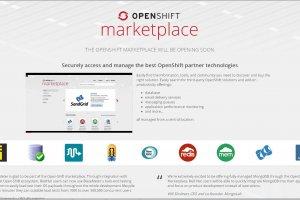 Red Hat ouvre un portail pour tester les offres PaaS OpenShift