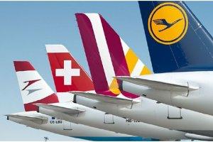 Atos, IBM et HP �voqu�s pour reprendre la filiale IT de Lufthansa