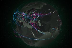 Avec son offre cyber sécurité, Kaspersky part à la conquête des grands comptes