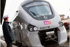 La SNCF transforme son portail intranet
