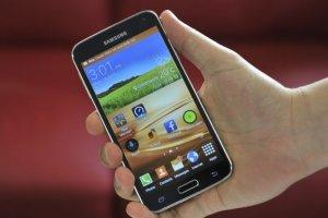 Test Samsung Galaxy S5 : Un bon smartphone, mais la concurrence est rude