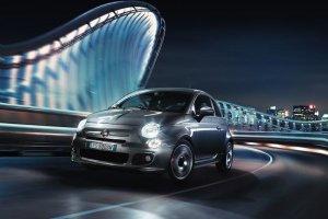 Fiat et Chrysler confient la gestion de leurs infras à IBM