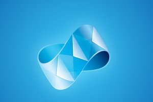 Les accélérateurs de start-ups européens offrent l'accès gratuit à SendGrid