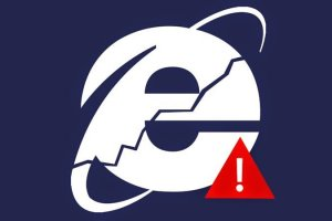 La faille zero-day d'Internet Explorer finalement corrigée par Microsoft