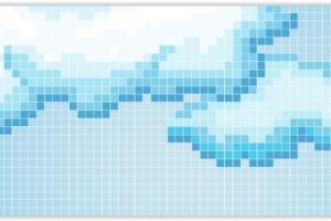 Avec le rachat de GreenButton, Microsoft booste Azure au calcul haute performance