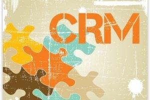 Logiciels CRM : le marché a bondi de 13,7% en 2013