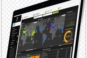 Big Data : Hermitage Solutions distribue Logtrust