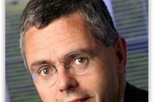 Trimestriels Alcatel-Lucent 2014 : Réductions des pertes et Nokia en chevalier blanc