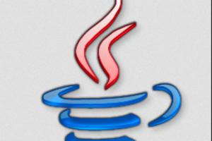Protection des API Java, Oracle gagne en appel contre Google