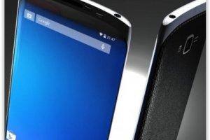Samsung explose les compteurs avec son Galaxy S5