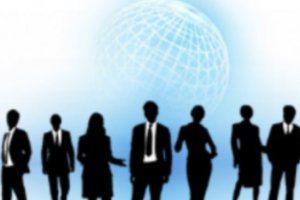 L'Apec publie l'édition 2014 de son référentiel des métiers IT