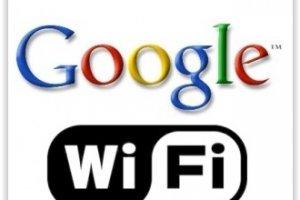 Google veut séduire les PME avec du WiFi gratuit