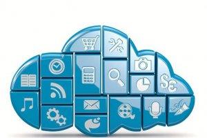 Microsoft propose à ses partenaires de revendre sa plate-forme cloud Azure