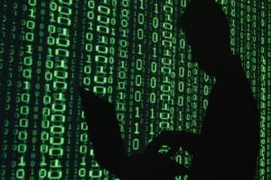 Black Hat/DefCon 2014, pas de visas pour les hackers chinois