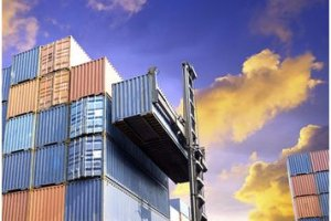 Google pr�pare le support des containers Docker sur son cloud