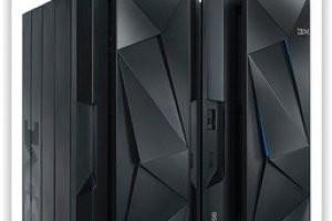 Les autorités chinoises invitent les banques locales à renoncer à leurs serveurs IBM