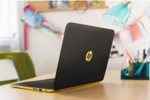 HP officialise le lancement de son second PC portable Android 14 pouces