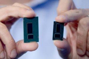 Computex 2014 : Intel annonce un PC hybride basé sur Broadwell