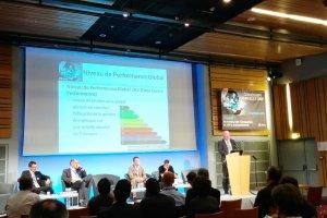 DCEM, un outil européen anti-PUE pour mesurer l'efficacité énergétique des datacenters