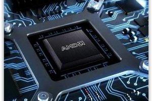 AMD veut porter l'autonomie des portables à 50 heures