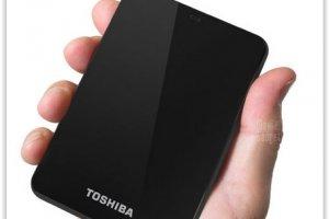 Toshiba lancé dans une stratégie de conquête tous azimuts