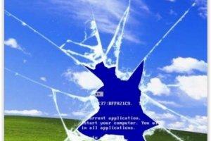 Fin du support de Windows XP : 18% des PME risquent gros