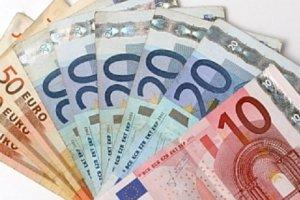 Salaires : Entre 38 à 50 000 euros pour un data scientist