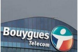 Orange ne rachetera pas Bouygues Telecom