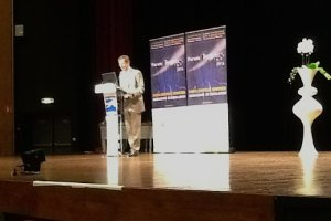 Forum Teratec 2014 : Le HPC mobilise en France et en Europe