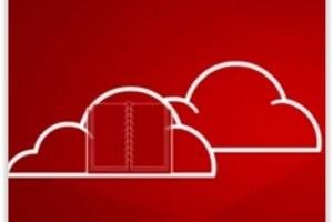 RHEL OpenStack Platform 5 veut faciliter la gestion des clusters Hadoop