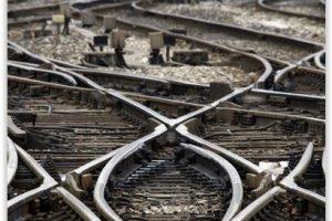 RFF refond avec Atos son informatique ferroviaire pour 8 Md d'euros
