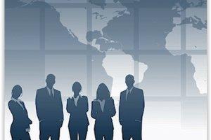 Enquête IT Focus : Enjeux et priorités IT des entreprises en 2015