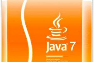 Windows XP aura bien droit à son patch de sécurité Java 7